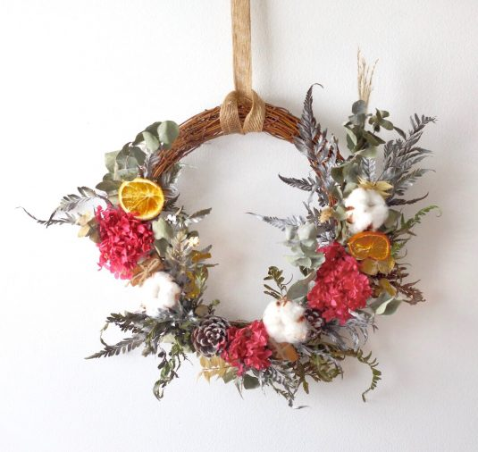 christmas-wreath0singapore-