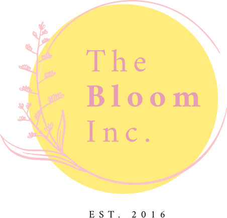 The Bloom Inc