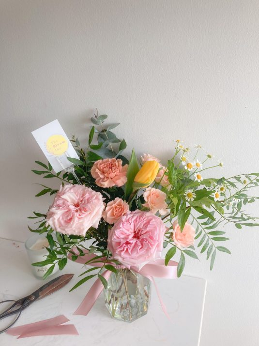 subscription-flowers-bouquet-home-deco-